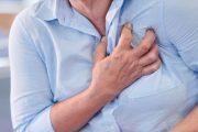 قرص «سحري» يحميك من النوبات القلبية الخطيرة