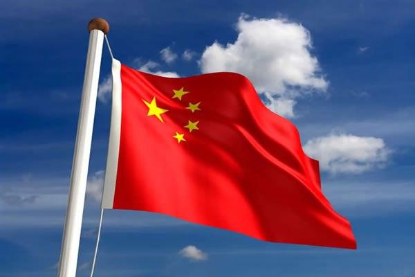 الصين تهدم أسوار عمالقة التكنولوجيا..