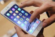 خبير يحذر: بعض تطبيقات التواصل الاجتماعي قد تتجسس على هاتفكم!