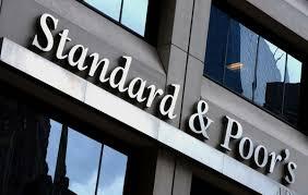 ستاندرد آند بورز تخفض تصنيف لبنان