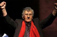 إطلاق مهرجان أيام فلسطين الثقافية في المسرح الوطني اللبناني