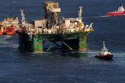 شركات استيراد المحروقـات تفنّد أسبـاب عدم مشاركتها في مناقصة استيراد البنزين