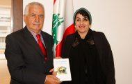 ندوة وتوقيع كتاب في نقابة الصحافة