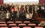 كلية العلوم الصحية في جامعة بيروت العربية معتمدة من الرابطة الأوروبية لعلاج السمنة