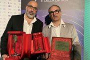 إنجاز جديد للسينما اللبنانية في مهرجان البندقية