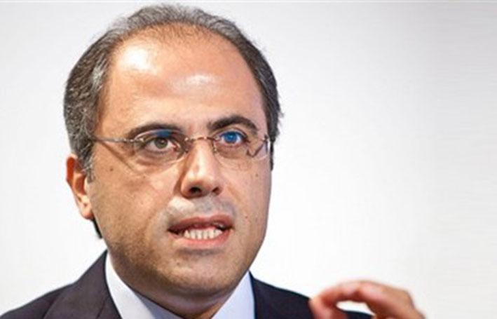 «صندوق النّقد» يطالب بتنفيذ حزمة إصلاحات عاجلة للإقتصاد اللبناني