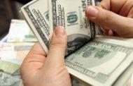 الدولار يعاود الهبوط مع تحسن الثقة بسوق الأسهم والأنظار على مجلس الاحتياطي