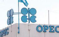 رويترز: لجنة لأوبك+ تتوقع طلبا أضعف على النفط في 2021
