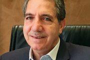 مكتب وزني: لا صحة لما نسبته ALVAREZ & MARSAL إلى الوزارة عن عدم تقديم المعلومات المطلوبة قريبا