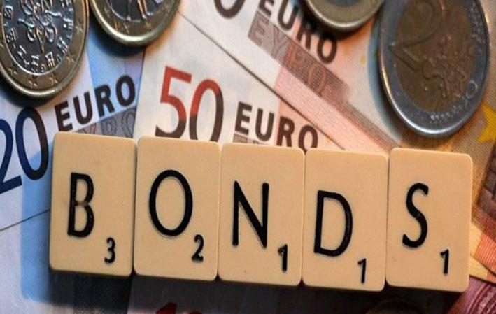 التخلف عن سداد الديون قرار حكومي لا يجوز تحميل أوزاره  للقطاع المصرفي