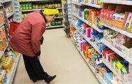 مواد كيميائية تؤثر في معدل ذكاء الأطفال