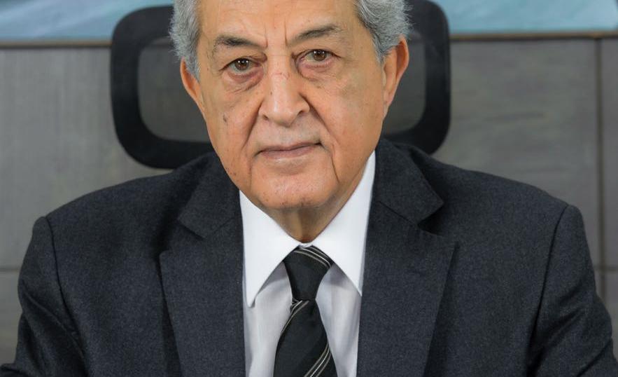 «الندوة الإقتصادية» تحذر من فرض أي زيادات ضريبية