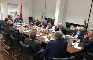 «تجمع رجال وسيدات الأعمال اللبنانيين»: لحالة طوارئ دولية إنقاذاً لاقتصادنا