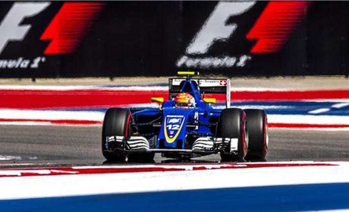 التوصل لاتفاق لإقامة سباق «فورمولا وان» في ميامي 2021 و 6 وجوه جديدة في سباقات دابليو النسائية