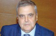 حميدي صقر: لتصحيح الاجور