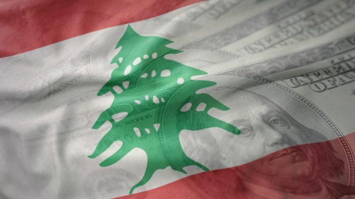 ارتفاع سندات لبنان السيادية الدولارية وتخفيض «ستاندر أند بورز» تقييم تحويل المال والعملة