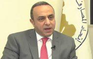 وسام فتوح: المصارف اللبنانية بدأت بالتعافي لاستعادة دورها محليا ودوليا