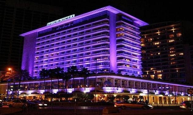 نسبة الإشغال الفندقي تتراجع إلى 5%