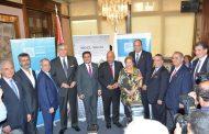 كومار جاه في غداء «تجمع رجال الأعمال اللبنانيين»: التعافي الاقتصادي يزداد صعوبة مع مرور الوقت