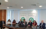 نقابات المستشفيات والأطباء والمستوردون: تحرك تحذيري الجمعة ما لم تسدد مستحقاتنا