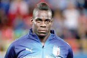 مانشيني  مدرب منتخب إيطاليا يستبعد «المشاغب» بالوتيلي من تشكيلة إيطاليا