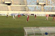 التصفيات المزدوجة لكأس آسيا وكأس العالم: لبنان يفرض التعادل على العملاق الكوري الجنوبي