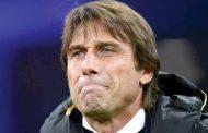 أنتر ميلان الإيطالي يعلن عن رسالة تهديد غير مباشرة للمدرب