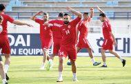 رجال الأرز لردّ التحية لـلـ«تشوليما» في مواجهة بيروت غداً الثلاثاء