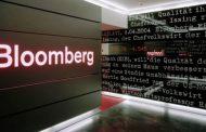 تحذير «بلومبرغ» من خطورة استحقاق 9 آذار مثير للسخرية