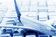 عبود: ارتفاع حجوزات الطيران من 35 إلى 80% عشية الأعياد