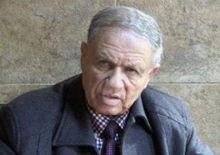 البراكس: أصحاب محطات المحروقات نحو جمعية عمومية لاتخاذ  قرارات «جريئة»