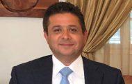 وديع كنعان: شركة سويسرية تسعى لشراء حصص بفنادق متعثرة في لبنان