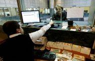رجال أعمال لبنانيون في بيروت مطلع 2020 للمساهمة بدعم الاقتصاد