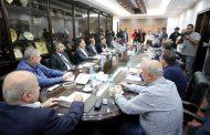 رفض من نوادي الصدارة لاقتراحات اتحاد الكرة في شأن استئناف البطولة
