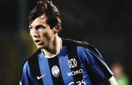 كرة قدم / دوري أبطال أوروبا - صراع نهائي على وصافتي المجموعتين الثالثة والرابعة