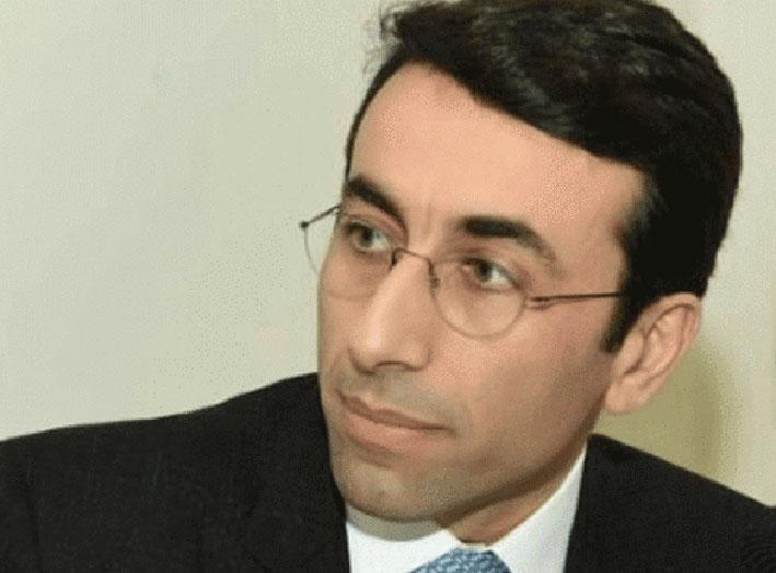 شبيب يلزم «رامكو» تشغيل  اللبنانيين كما يفرضه عقدها