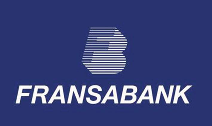 الجمعية العمومية لـ«فرنسبنك» وافقت على زيادة أموال المصرف الخاصة الأساسية