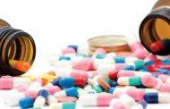 للرجال فقط.. هذه الأدوية تسبب لكم العقم!