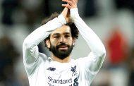 كرة قدم /  الدوري الإنكليزي الممتاز - ليفربول أمام فرصة تحقيق الفوز الــ 24
