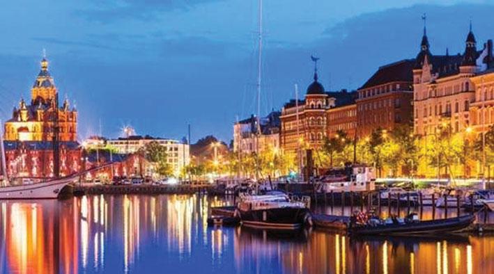 فنلندا تقلص ساعات العمل وعددها في الأسبوع والسبب..