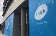 «تاتش»: تحرك «مبنى قصابيان» يهدف الى الضغط على القضاء