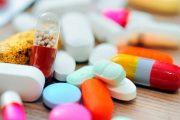 مستوردو الأدوية: نواجه عراقيل رغم قرار مصرف لبنان