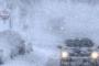 أمطار وثلوج حتى الخميس