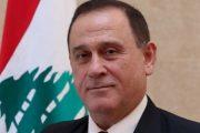 وزير الصناعة يلتقي نقابة أصحاب السوبر ماركت