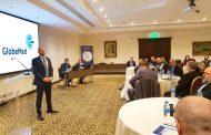 المؤتمر التنفيذي 2020 لـ«غلوب مد» استراتيجية النمو والتوقعات المستقبلية