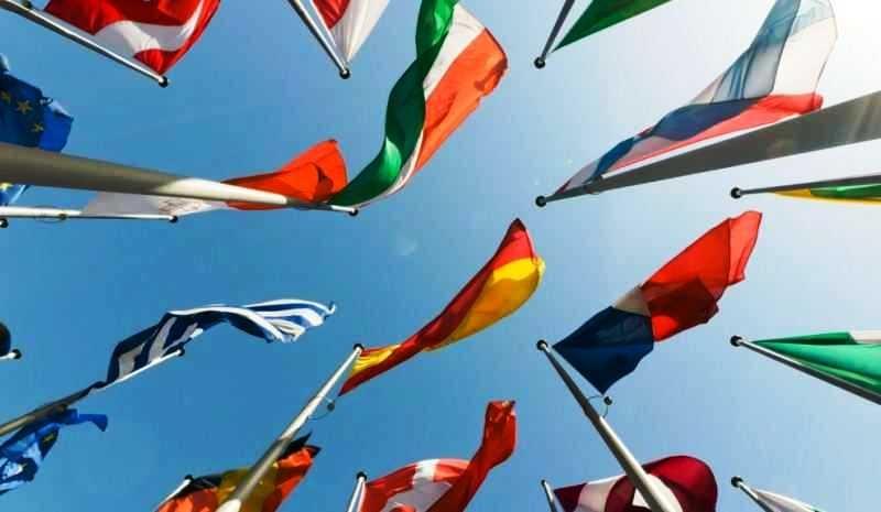 «مجموعة الدعم الدولية»: على الحكومة إتخاذ  مجموعة من التدابير والإصلاحات بسرعة