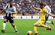 البطولات الأوروبية المحلية - ليفربول يواصل مسلسل انتصاراته