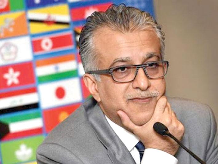 تأجيل مباريات في كأس الاتحاد الآسيوي لكرة القدم بسبب كورونا