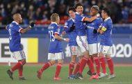 تأجيل منافسات الدوري الياباني بسبب انتشار فيروس «كورونا»