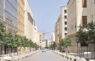 خطط مصرفيّة تواكب مساعي الحريري: أمل بالنهوض مع استبعاد «لازارد»